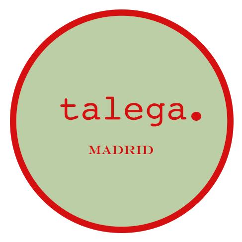 Talega Madrid